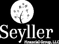 seyller-logo